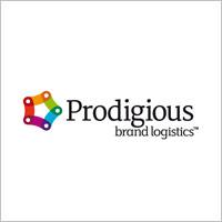 L-Prodigious.jpg