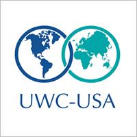 UWC.jpg