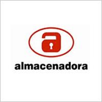 Almacenadora Heredia.jpg