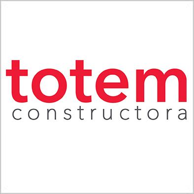 L-Totem2.jpg