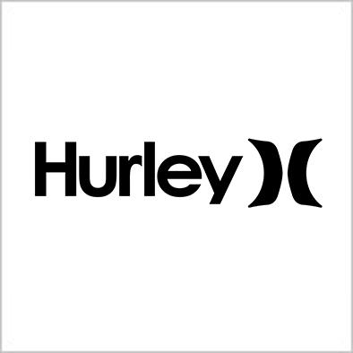 L-HURLEY.jpg