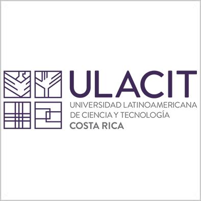 L-ULACIT.jpg