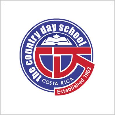 L-CountryDaySchool.jpg