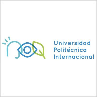 U POLITECNICA CR.png