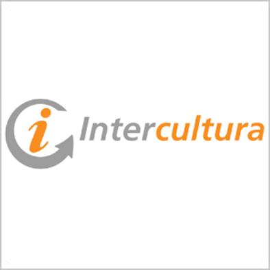 Logo Intercultura.jpg