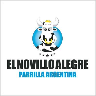 EL NOVILLO ALEGRE.png