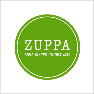 ZUPPA.png