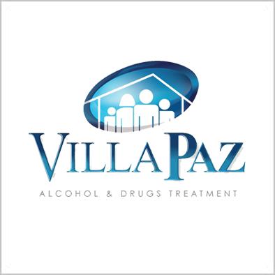 VILLA PAZ.png