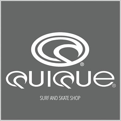QUIQUE.png