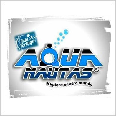 AQUANAUTAS.png