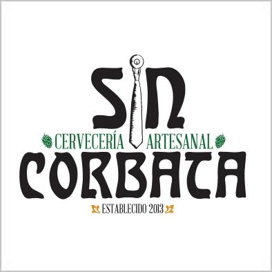 SIN CORBATA.png
