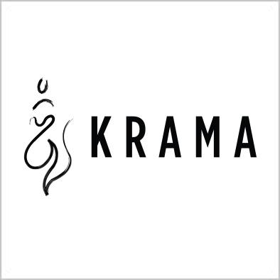 KRAMA.png