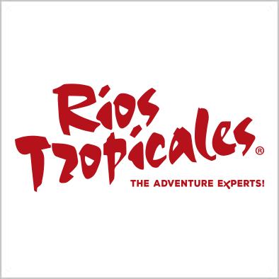RIOS TROPICALES.png