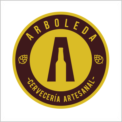 ARBOLEDA.png