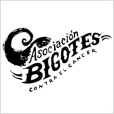 BIGOTES ASOC.png