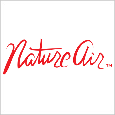 NATURE AIR.png