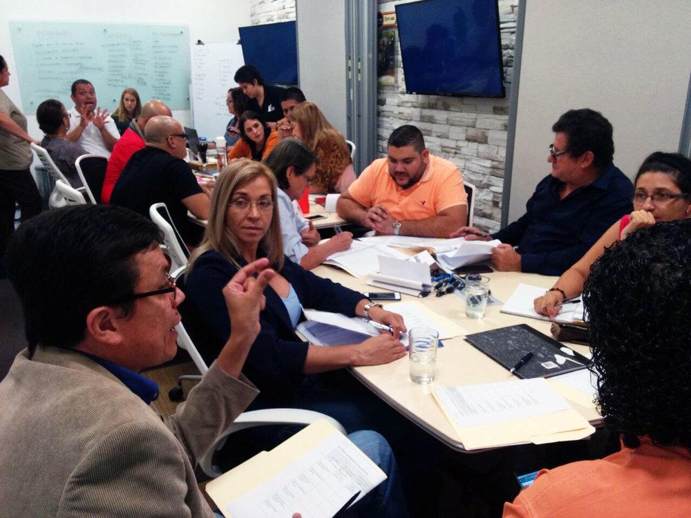 Encuentro-CAO-con-directores,-MEP-y-FAJ.jpg