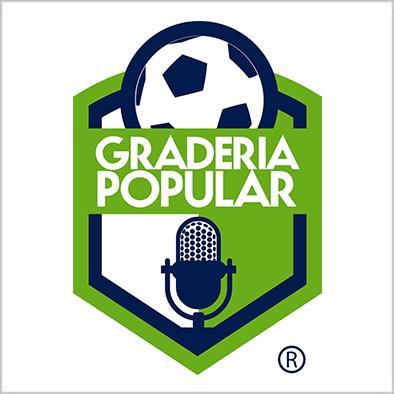 GRADERÍA.png