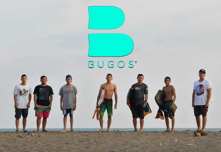 BUGOS / PUNTARENAS
