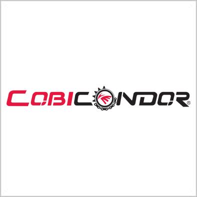 COBICONDOR.png