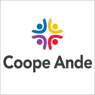 COOPEANDE.png