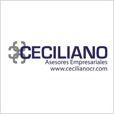 CECILIANO.png