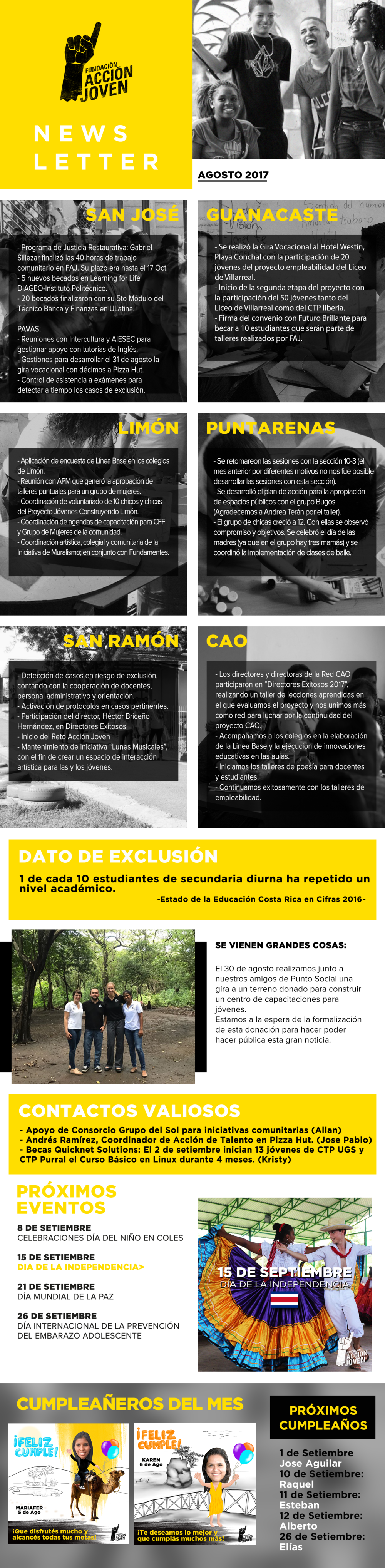 Newsletter Interno-AGOSTO 2017.png