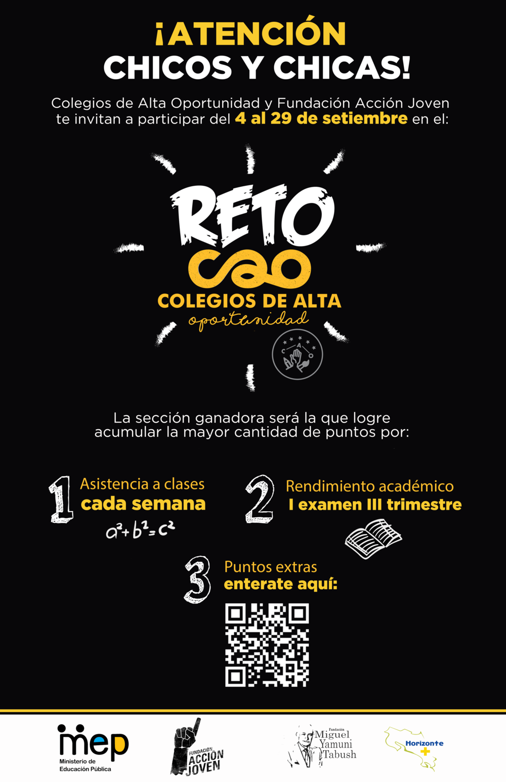 Poster Reto CAO oficial 2017.png