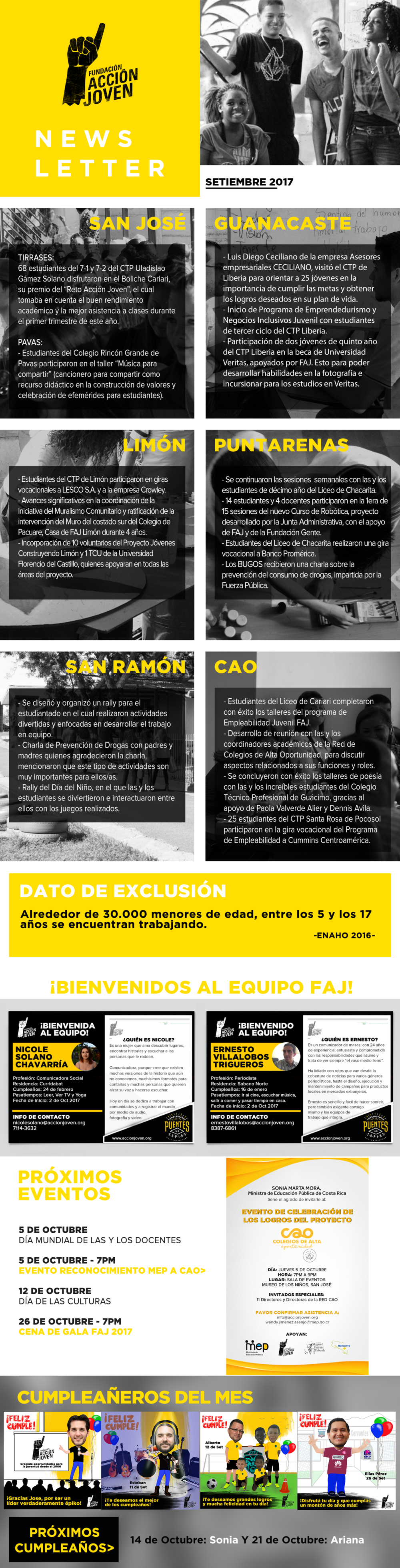 Newsletter Interno-SET 2017.png