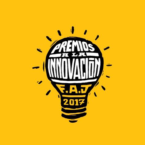 premio-innovacion_3.jpg