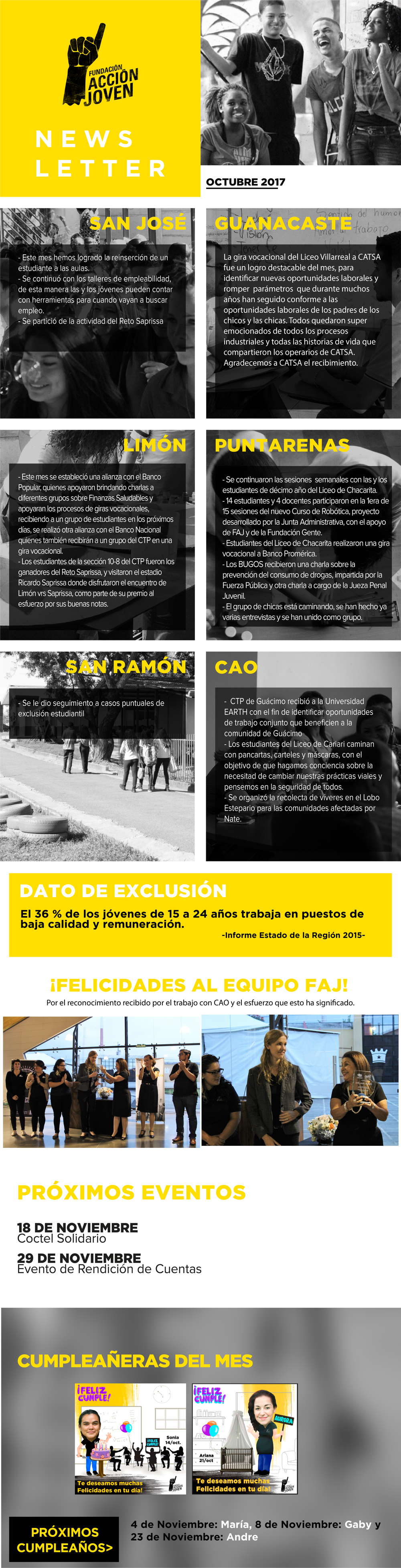Newsletter Interno-OCT 2017.png