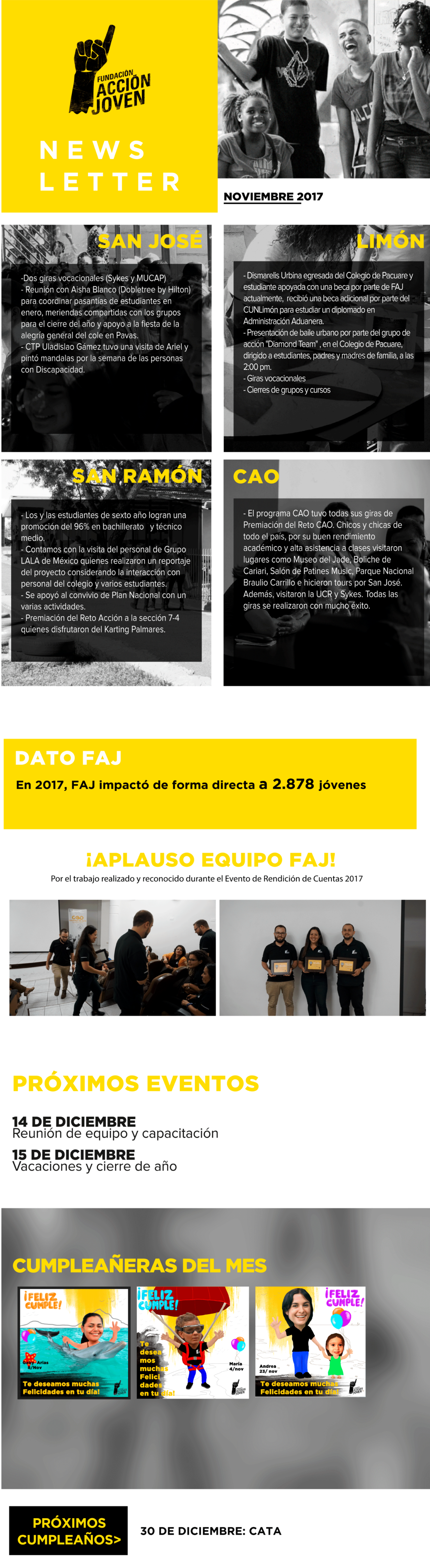 Newsletter-Interno-NOV-2017.png