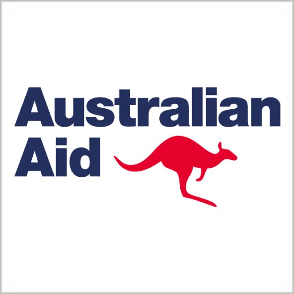 Australian Aid.png