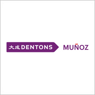 DENTOS MUÑOZ.png