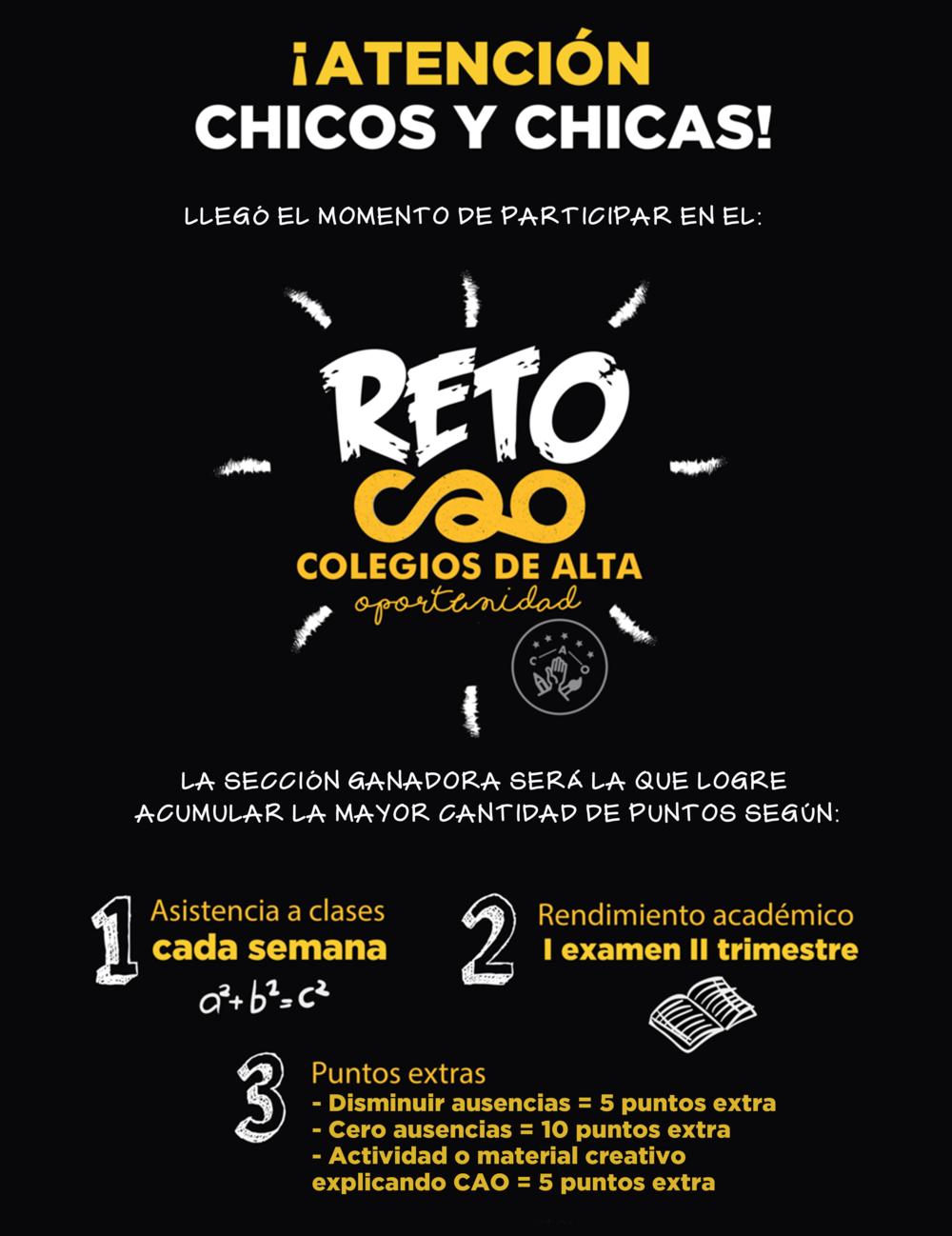 RetoCAOweb-2018.png