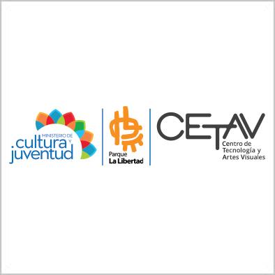 CETAV.jpg