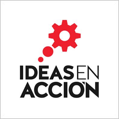 IDEAS EN ACCIÓN.jpg