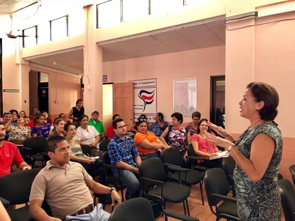 Tres colegios de Guanacaste se unen a la Red CAO - 3.jpg