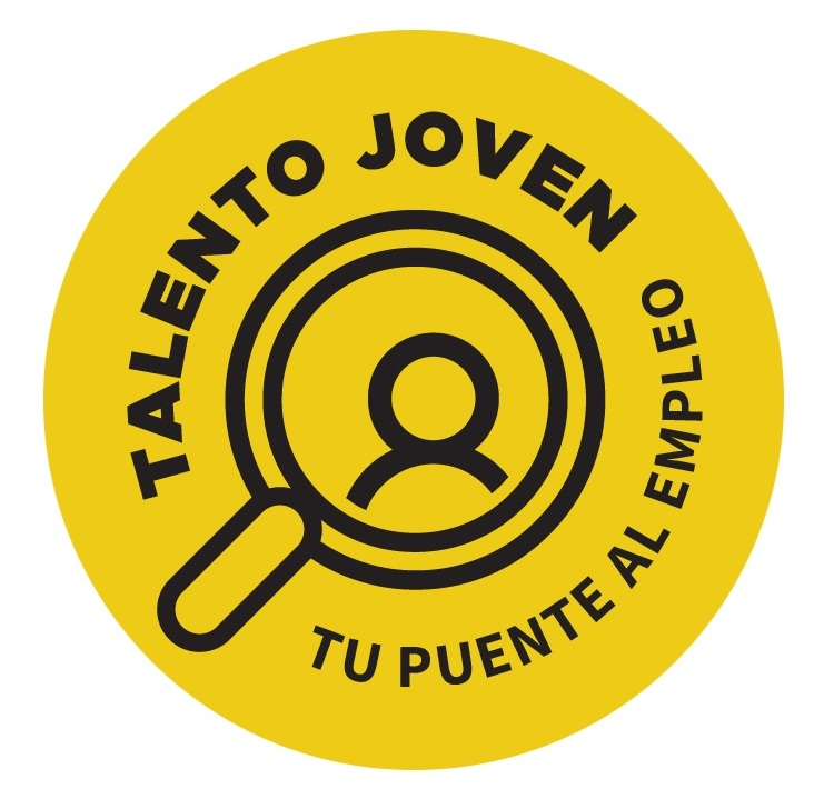 Logo%2BAmarillo%2B-%2BTalento%2BJoven.jpg