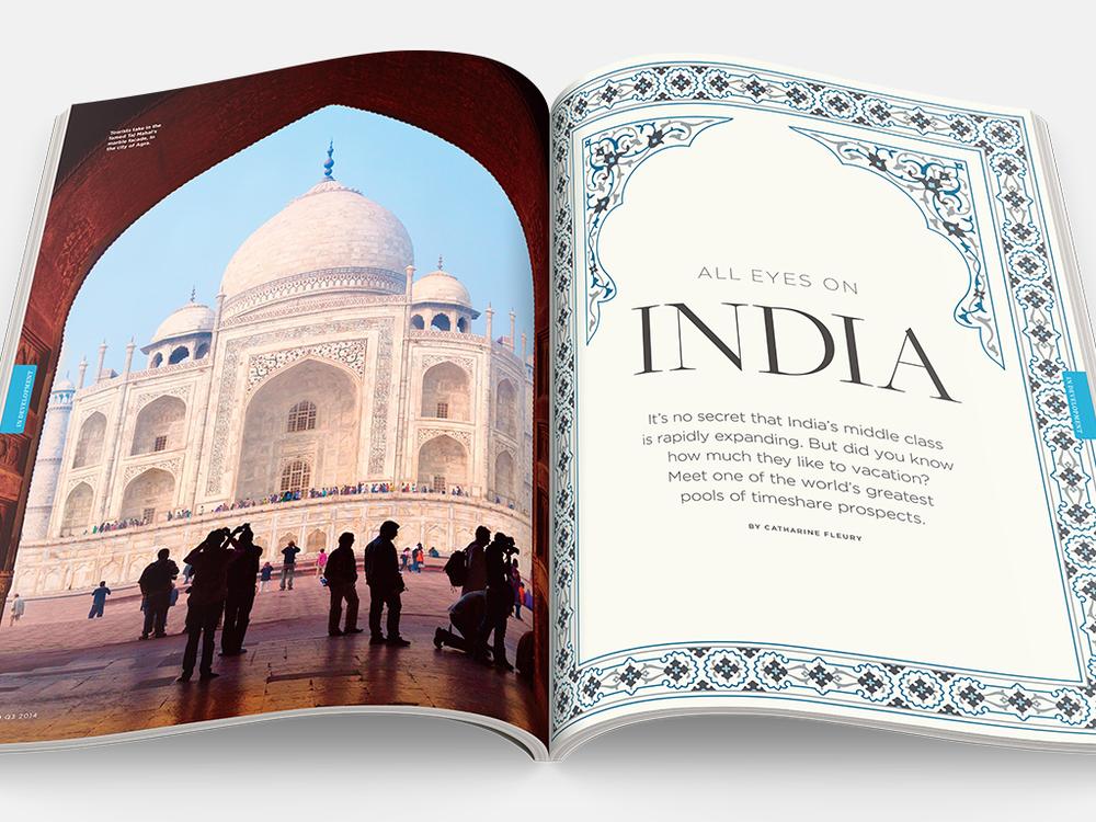 ventures_q3_2014_india_1_768x1024.jpg