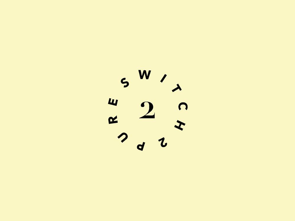 switch2pure_branding_logo_logos_nontoxic2.png