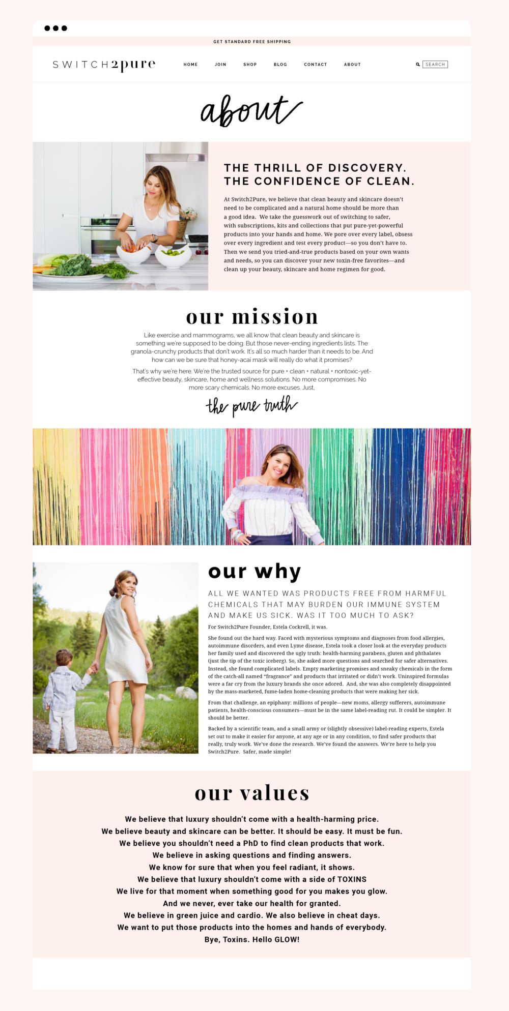 SWitch2pureSite_brightenmade_webdesigner_webdesign_desmoines_beautybranding7.png