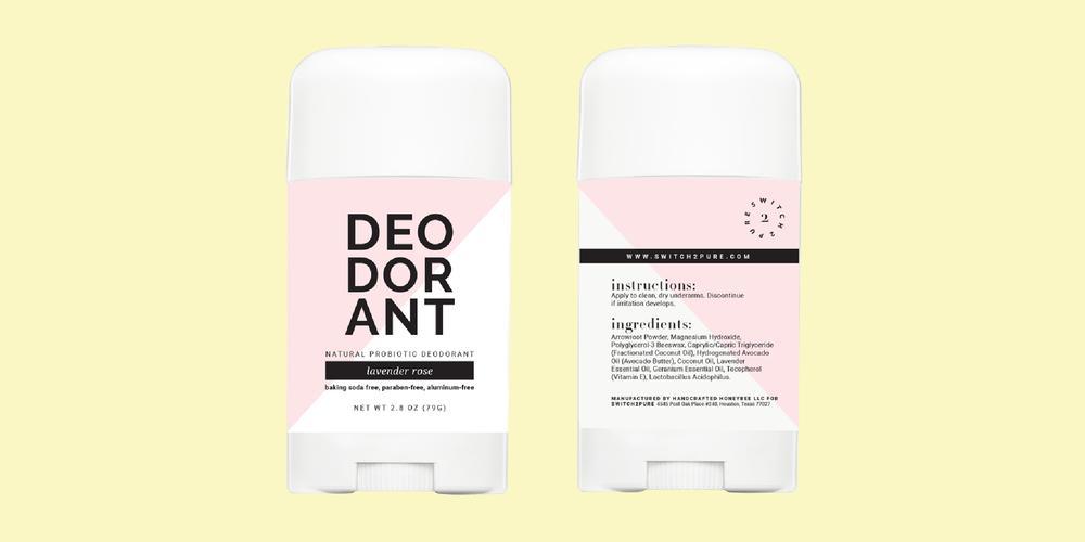 switch2pure_brightenmade_deodorantlabel_deo_beauty_deodorantpackaging_packagedesigner_desmoines_iowa