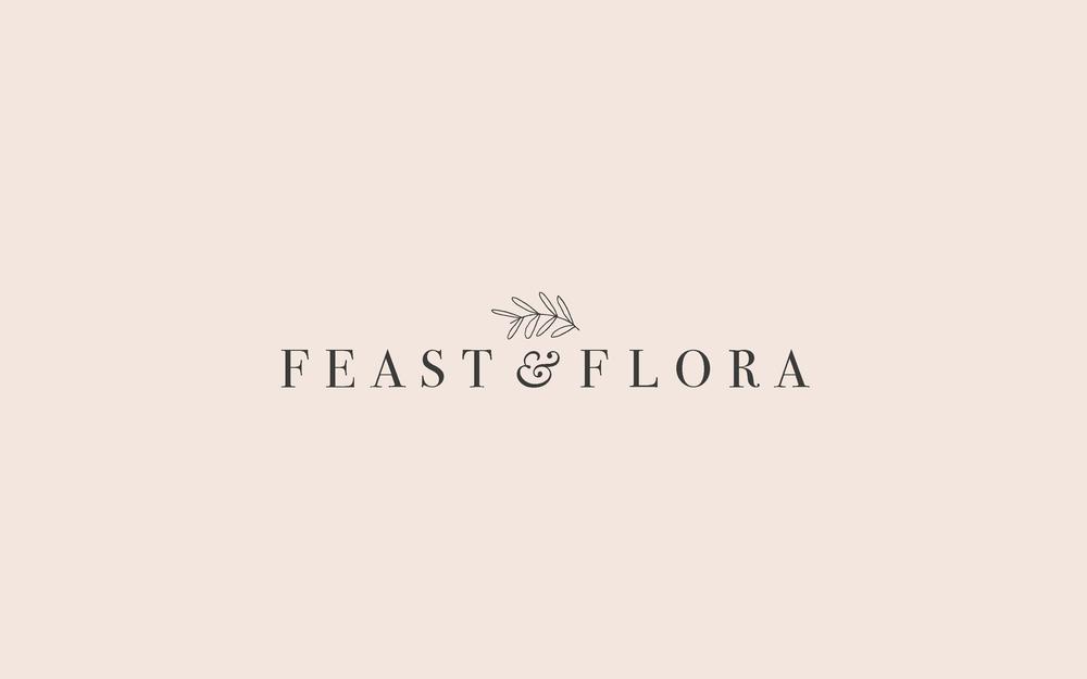 Feast_Flora_Branding_BrightenMade_BrandDesigner_Florals_Flowers_Illustration_Serif_Modern_Lux_Boutique_FlowerFarm.png