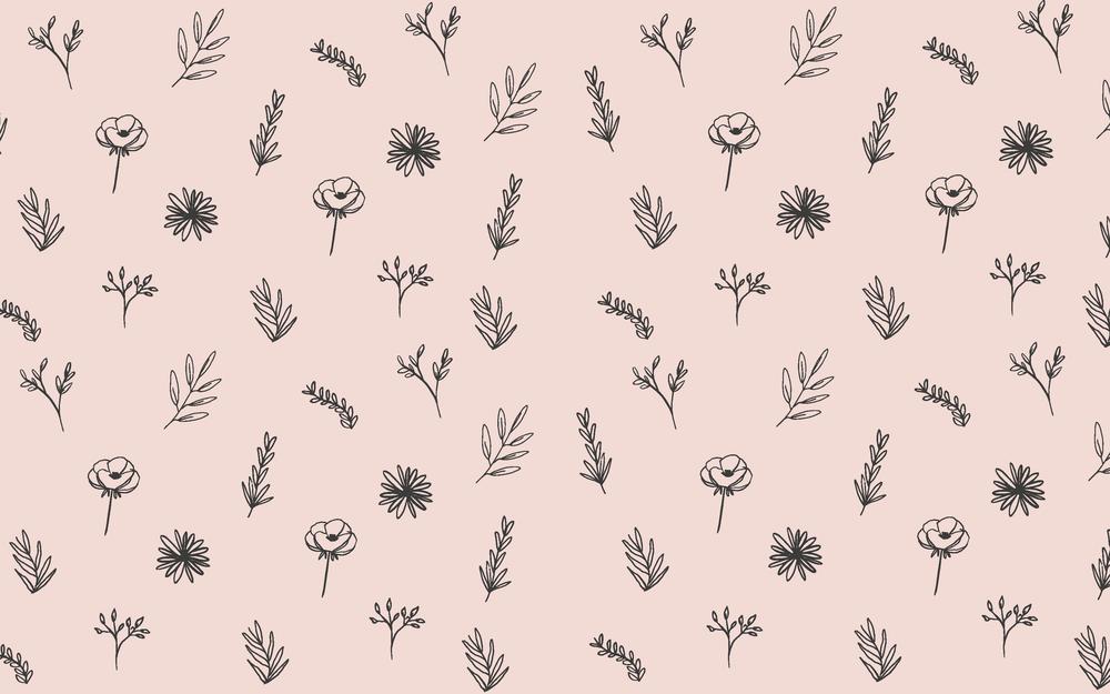Feast_Flora_Branding_BrightenMade_BrandDesigner_Florals_Flowers_Illustration_Serif_Modern_Lux_Boutique_FlowerFarm_illustration_pattern_handdrawnflorals3.png