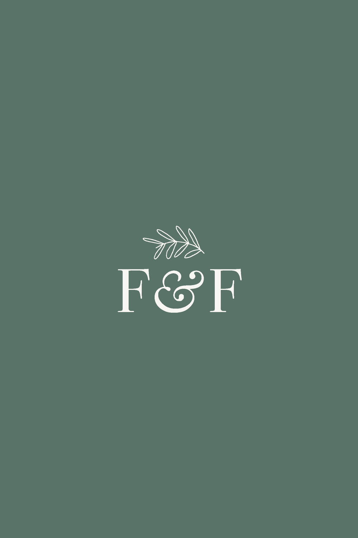 handdrawnflorals_darkgreen_huntergreen_forest_flowers_whimsical_illustration_brightenmade32.png