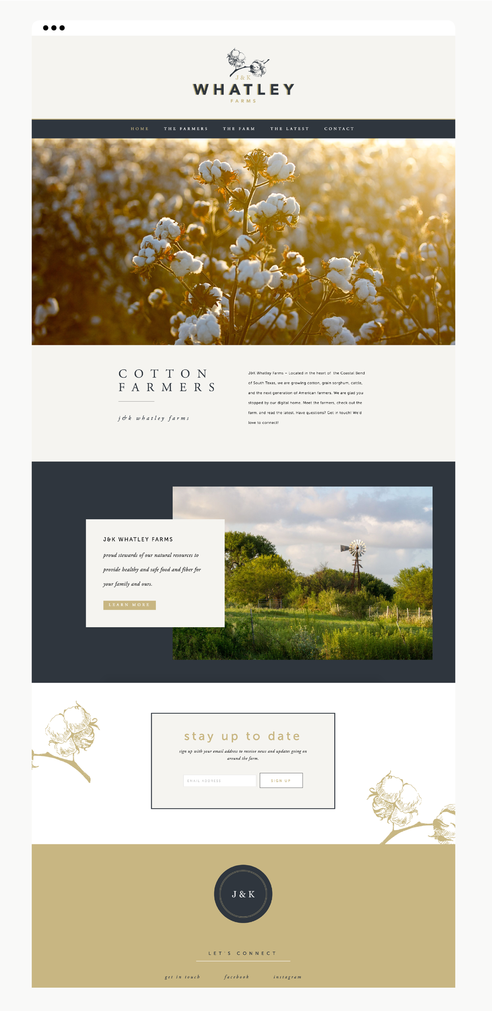 Whatley_Homepage_WebDesigner_Farm_Cotton_BrightenMade.png