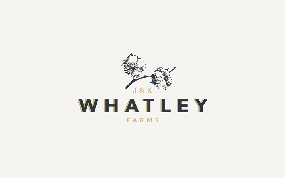 Whatley_Homepage_WebDesigner_Farm_Cotton_BrightenMade_branding.png