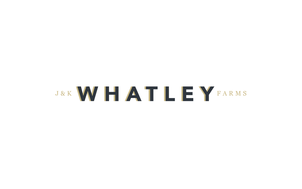 Whatley_Homepage_WebDesigner_Farm_Cotton_BrightenMade_branding3.png