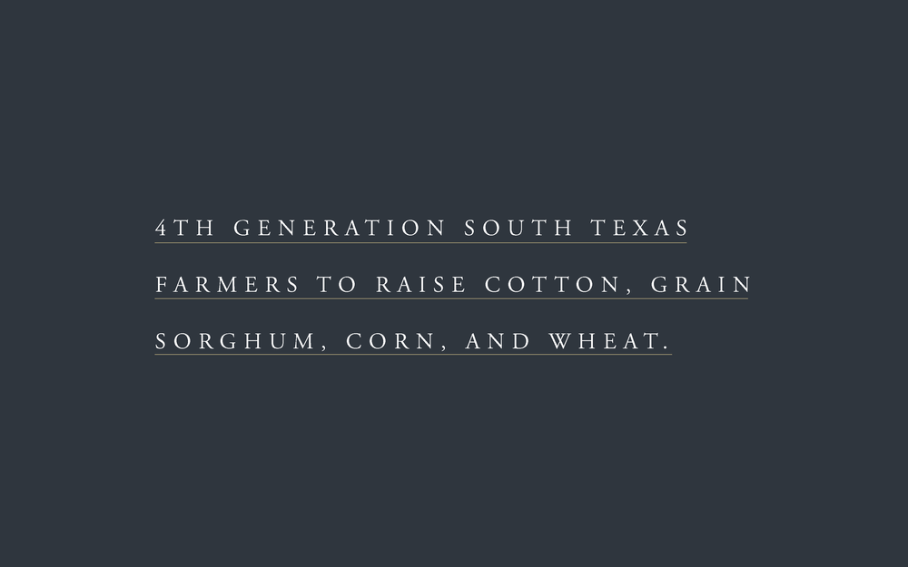 Whatley_Homepage_WebDesigner_Farm_Cotton_BrightenMade_branding4.png